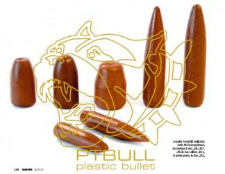 PTBULL